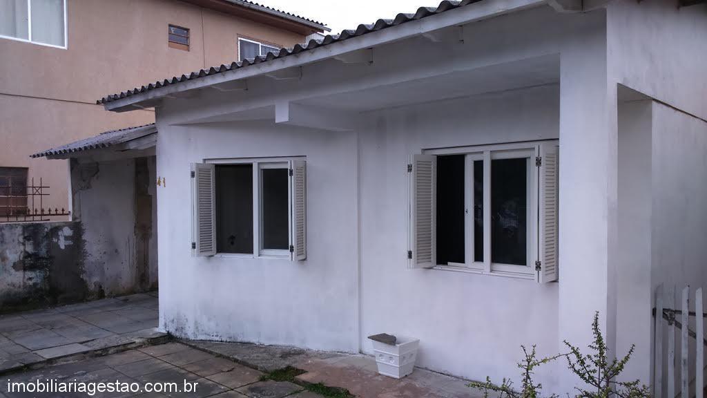 Imobiliária Gestão - Casa 2 Dorm, Jardim Atlantico - Foto 2