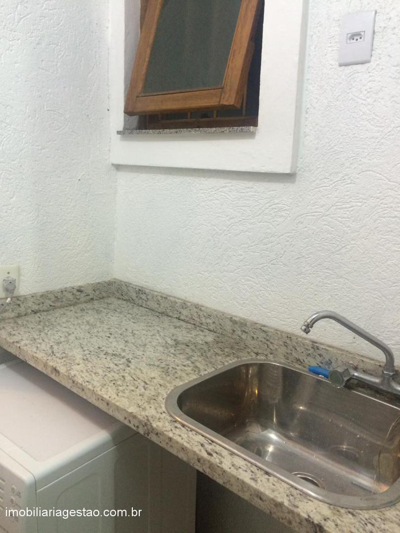 Imobiliária Gestão - Casa 3 Dorm, São José, Canoas - Foto 10