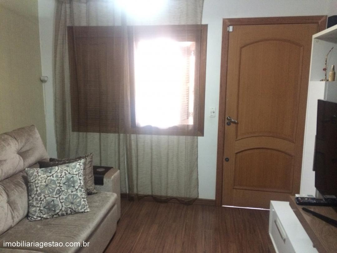 Imobiliária Gestão - Casa 3 Dorm, São José, Canoas - Foto 9