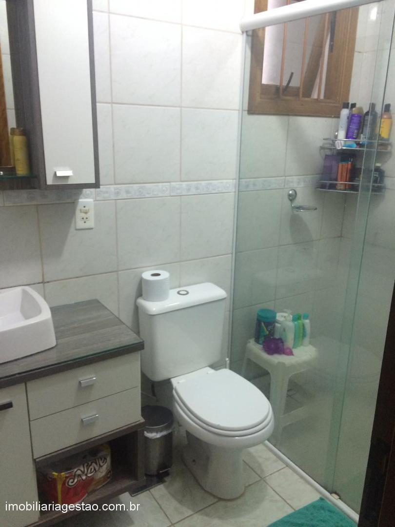 Imobiliária Gestão - Casa 3 Dorm, São José, Canoas - Foto 4