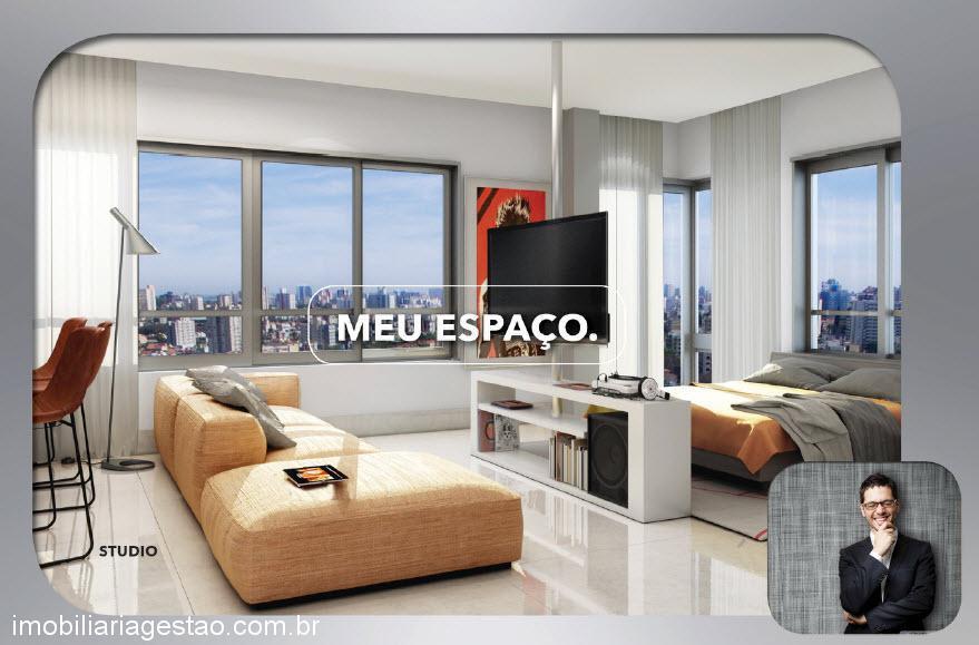 Casa, Jardim Botânico, Porto Alegre (354591) - Foto 10
