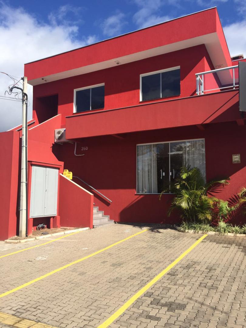 Imobiliária Gestão - Apto 2 Dorm, Igara, Canoas
