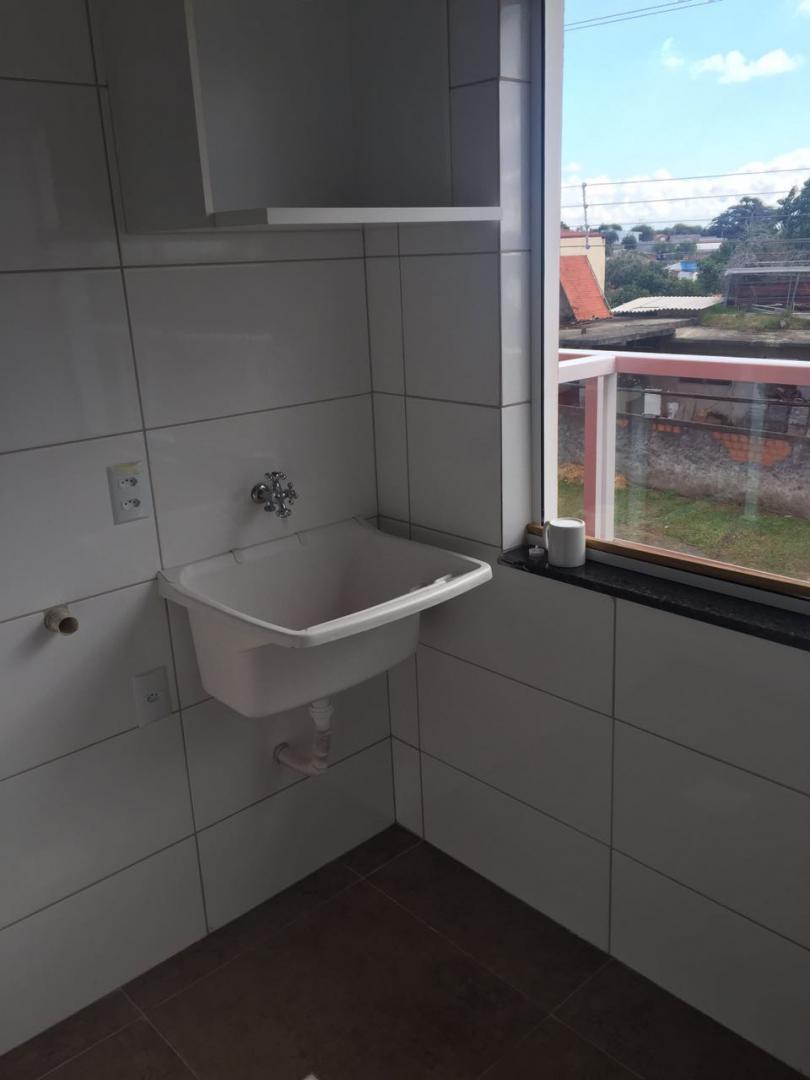 Imobiliária Gestão - Apto 2 Dorm, Igara, Canoas - Foto 8