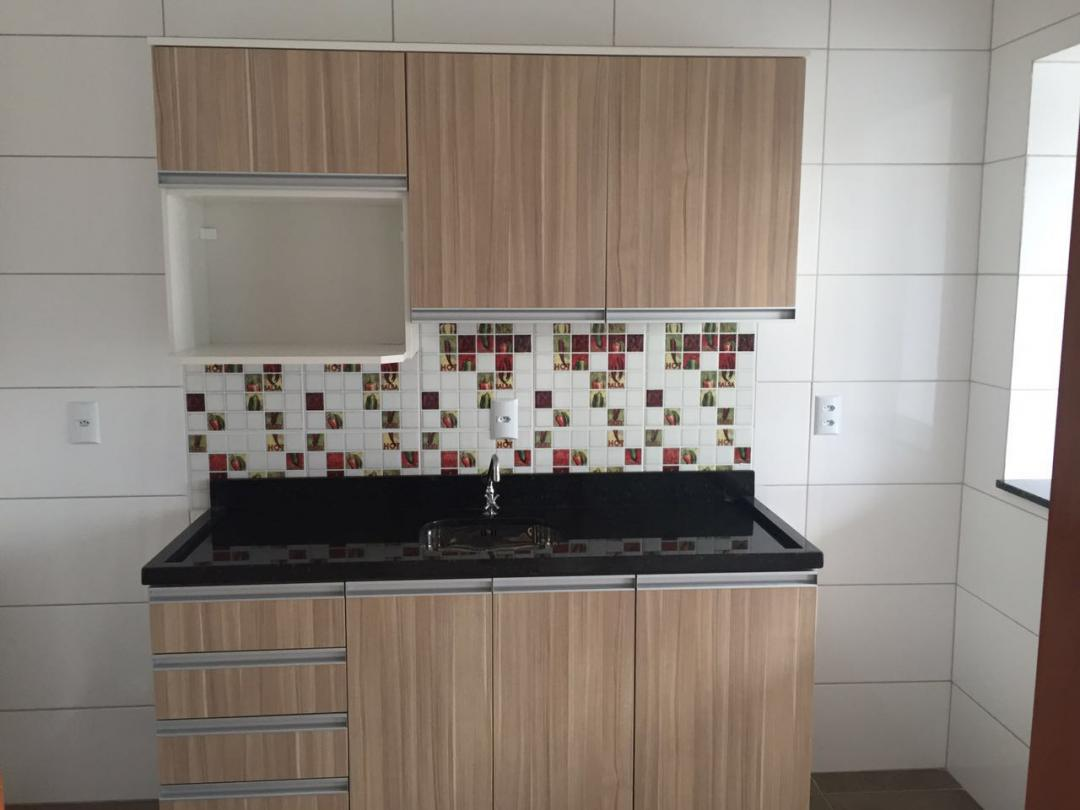 Imobiliária Gestão - Apto 2 Dorm, Igara, Canoas - Foto 6