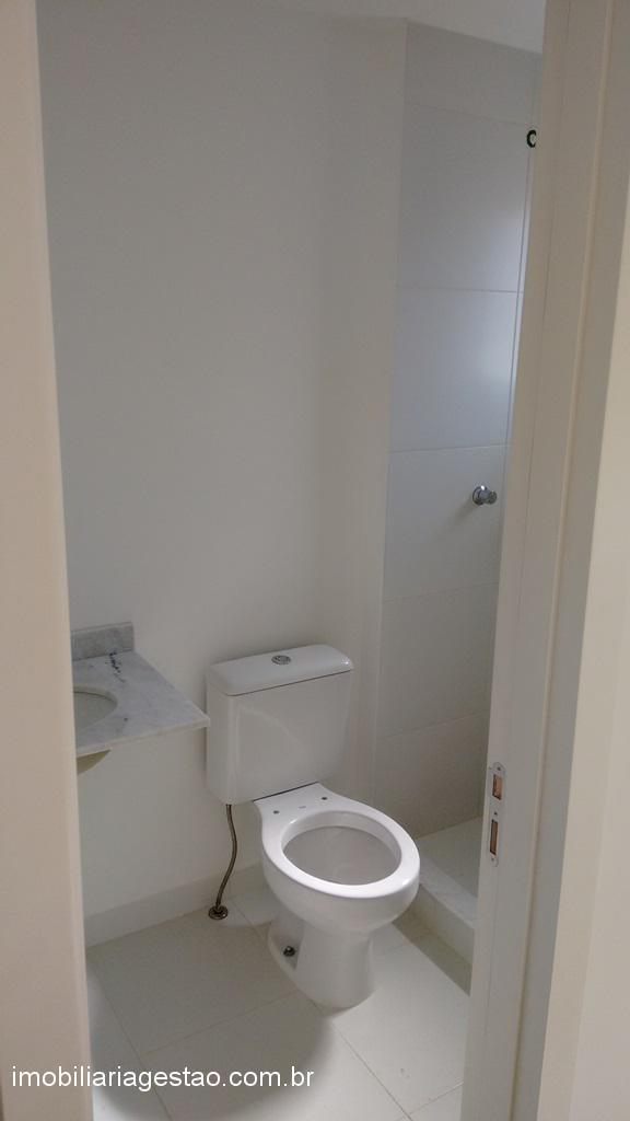 Casa 2 Dorm, Centro, Canoas (355536) - Foto 10