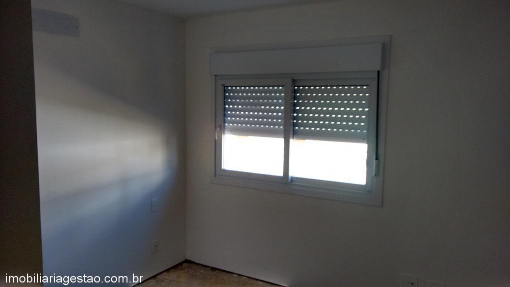 Casa 2 Dorm, Centro, Canoas (355536) - Foto 9