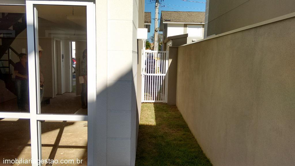 Casa 2 Dorm, Centro, Canoas (355536) - Foto 6