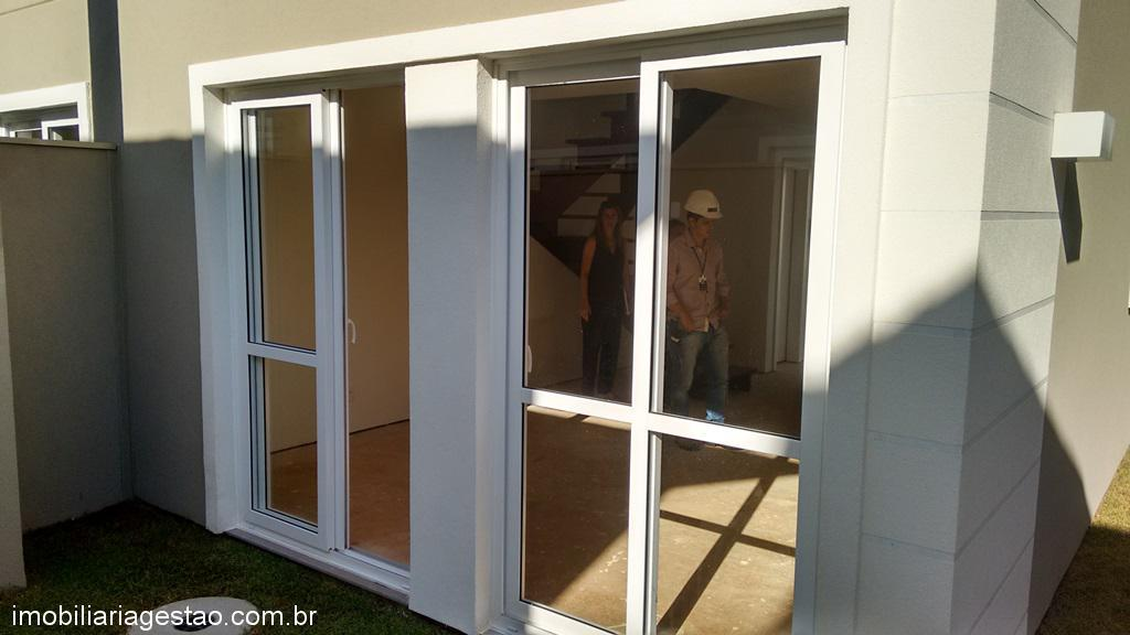 Casa 2 Dorm, Centro, Canoas (355536) - Foto 5