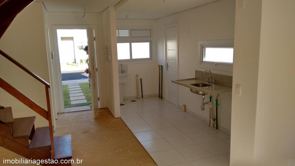 Casa 2 Dorm, Centro, Canoas (355536) - Foto 3