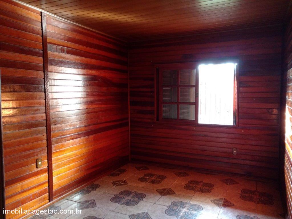 Casa 2 Dorm, Pitangueiras, Canoas (356403) - Foto 9