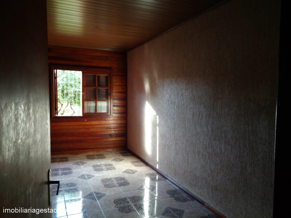 Casa 2 Dorm, Pitangueiras, Canoas (356403) - Foto 8