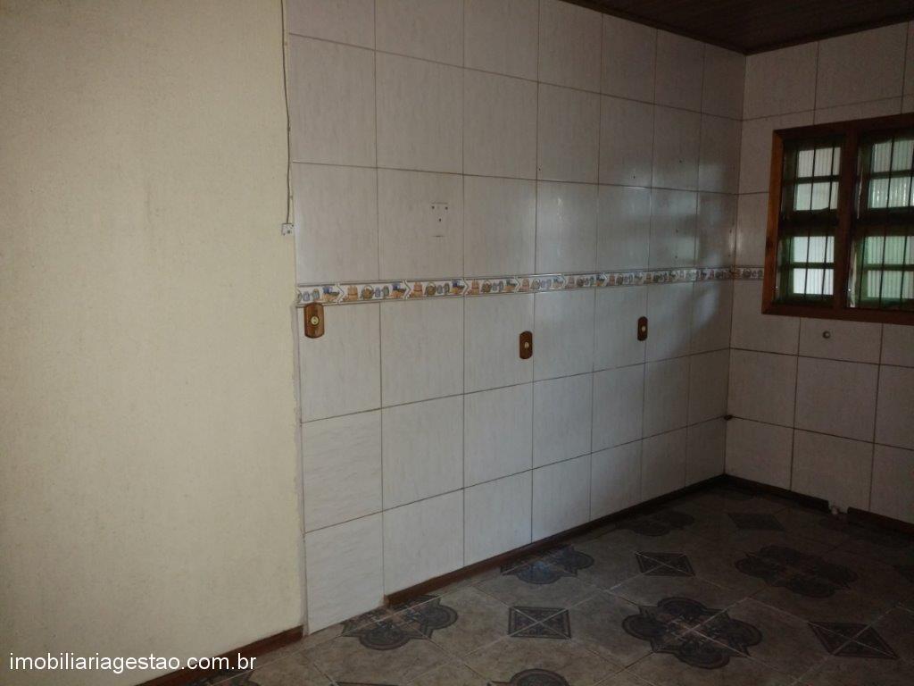 Casa 2 Dorm, Pitangueiras, Canoas (356403) - Foto 7