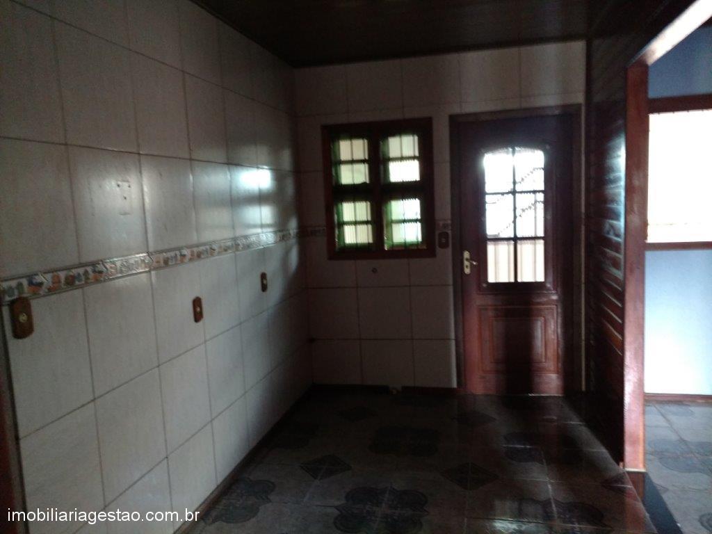 Casa 2 Dorm, Pitangueiras, Canoas (356403) - Foto 6