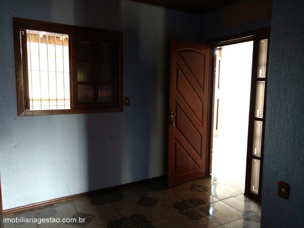 Casa 2 Dorm, Pitangueiras, Canoas (356403) - Foto 5