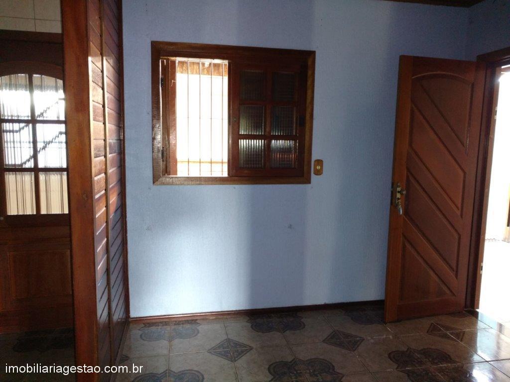 Casa 2 Dorm, Pitangueiras, Canoas (356403) - Foto 4