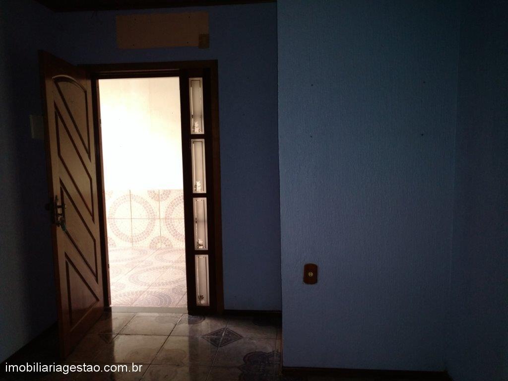 Casa 2 Dorm, Pitangueiras, Canoas (356403) - Foto 3