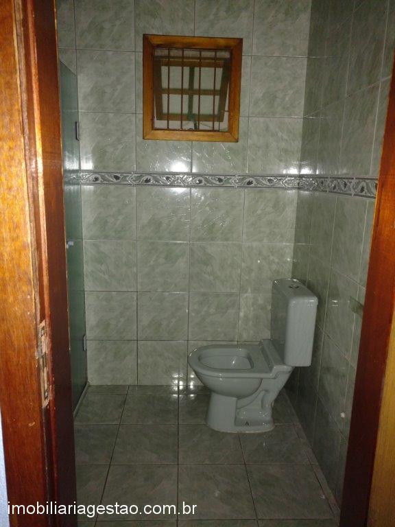 Casa 2 Dorm, Pitangueiras, Canoas (356403) - Foto 2