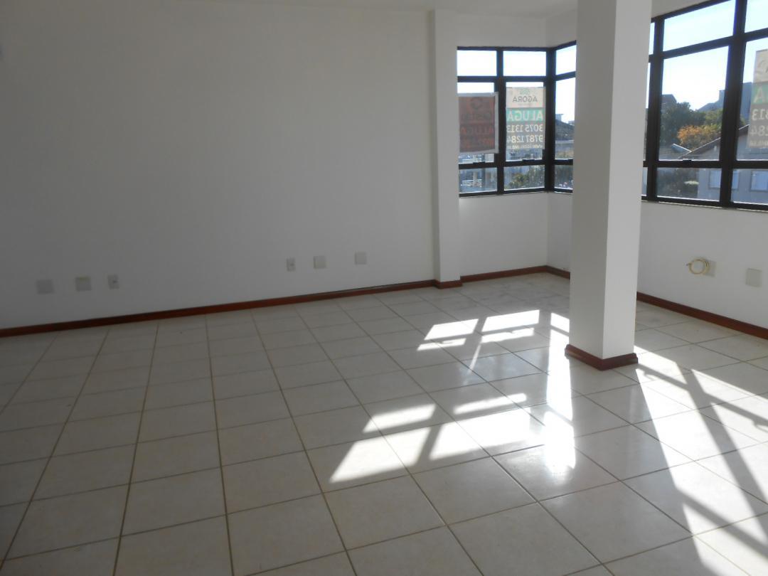 Imobiliária Gestão - Casa, Igara, Canoas (356625)