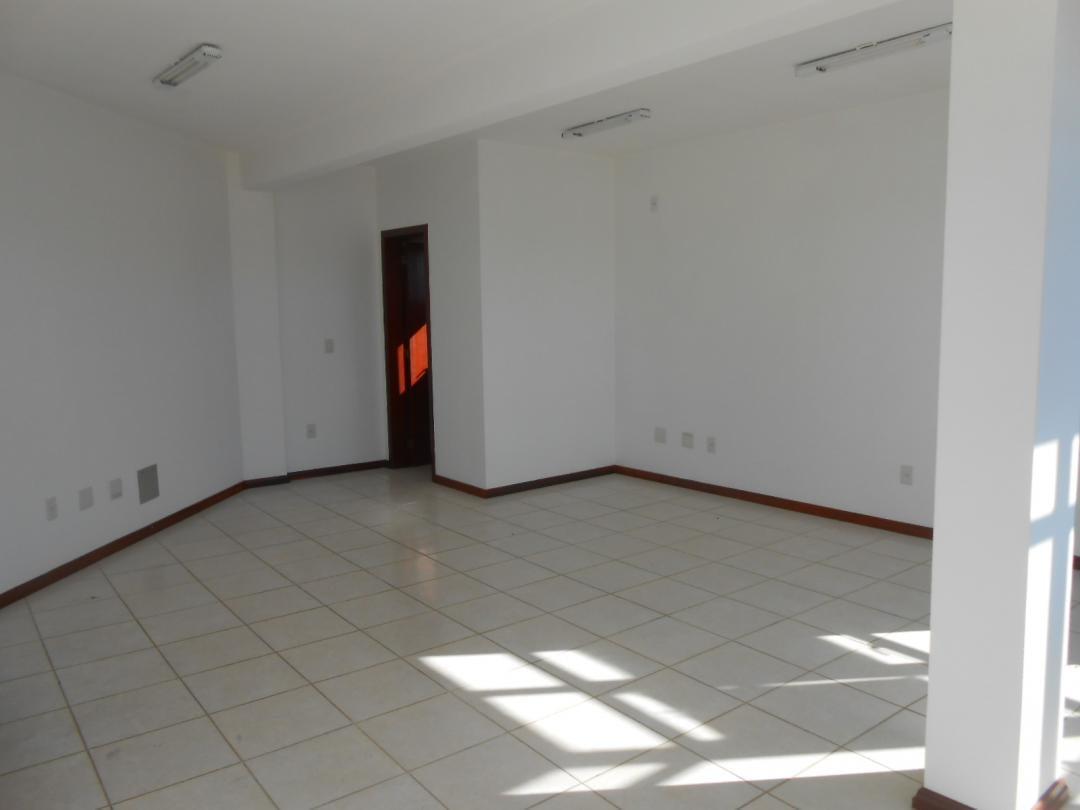 Imobiliária Gestão - Casa, Igara, Canoas (356625) - Foto 5