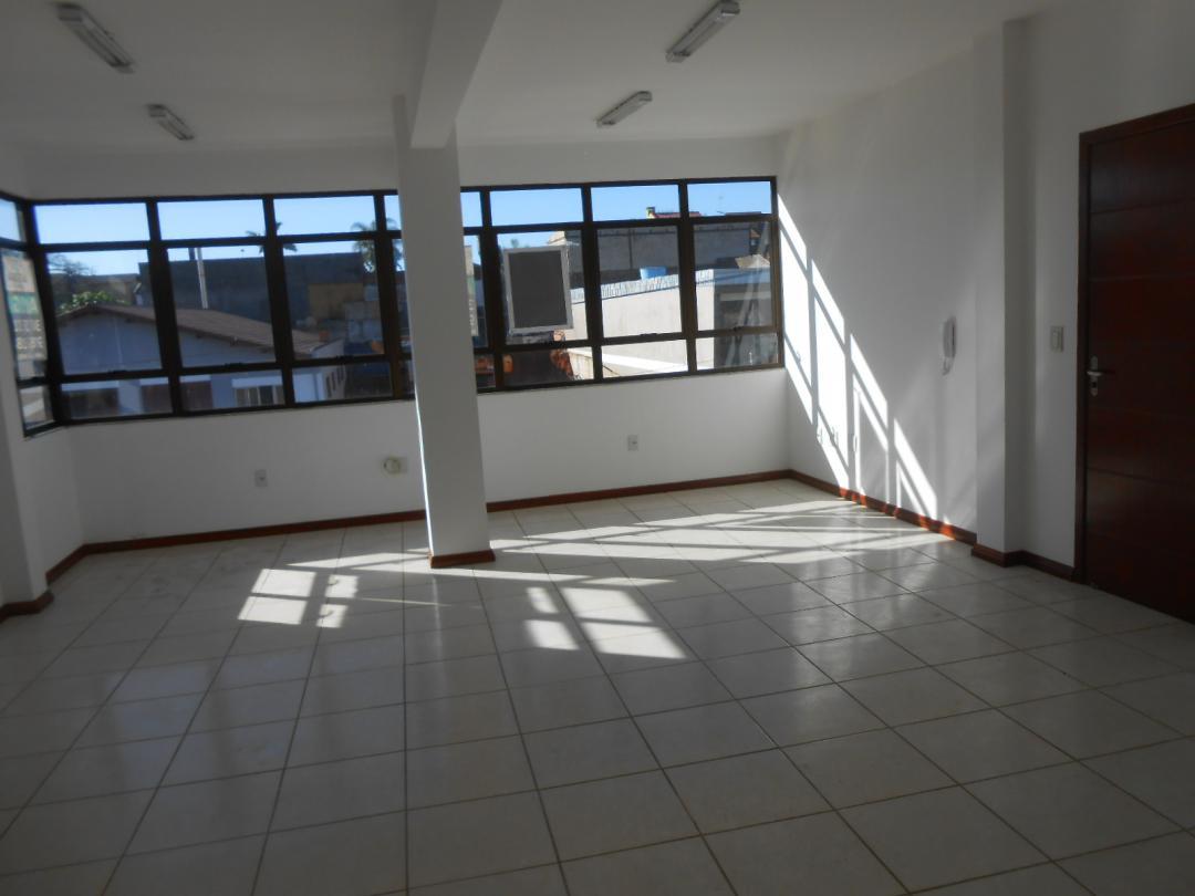 Imobiliária Gestão - Casa, Igara, Canoas (356625) - Foto 4