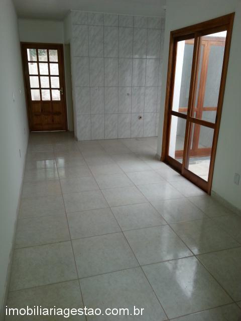 Imobiliária Gestão - Casa 2 Dorm, Gravataí - Foto 7