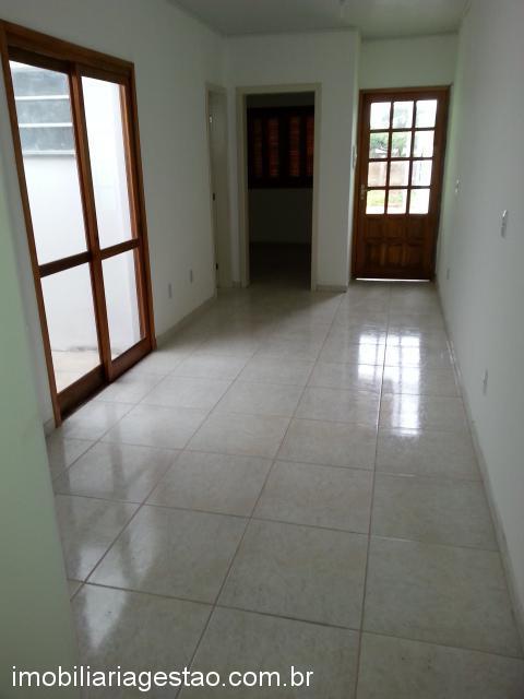 Imobiliária Gestão - Casa 2 Dorm, Gravataí - Foto 5
