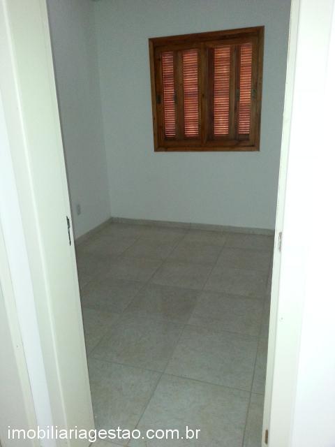 Imobiliária Gestão - Casa 2 Dorm, Gravataí - Foto 4