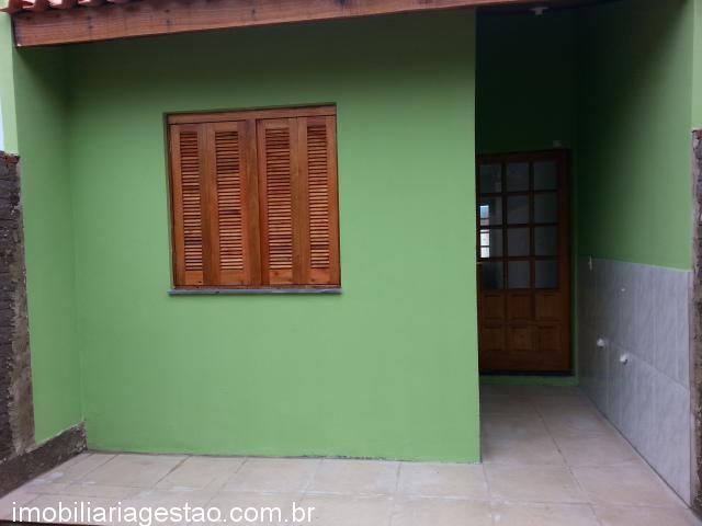 Imobiliária Gestão - Casa 2 Dorm, Gravataí - Foto 3