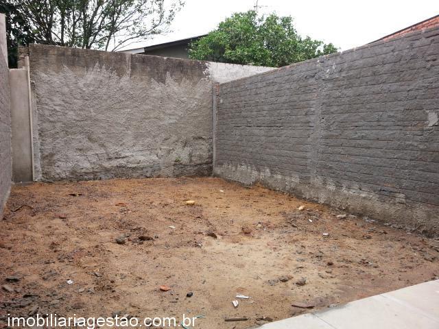 Imobiliária Gestão - Casa 2 Dorm, Gravataí - Foto 2
