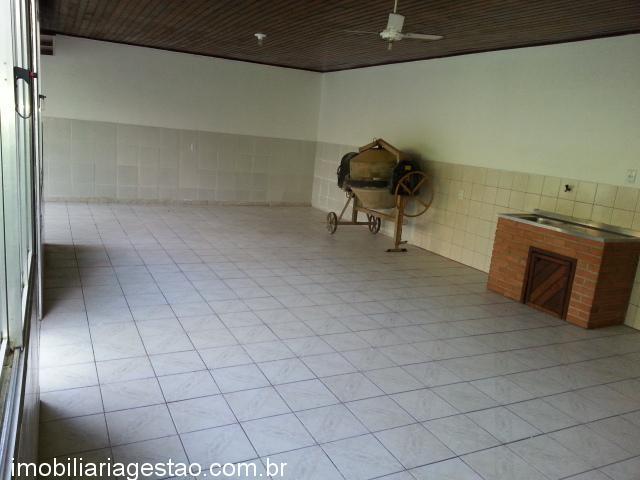 Imobiliária Gestão - Casa 2 Dorm, Parque dos Anjos - Foto 6