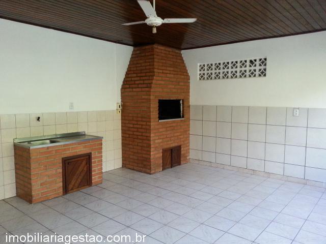 Imobiliária Gestão - Casa 2 Dorm, Parque dos Anjos - Foto 5