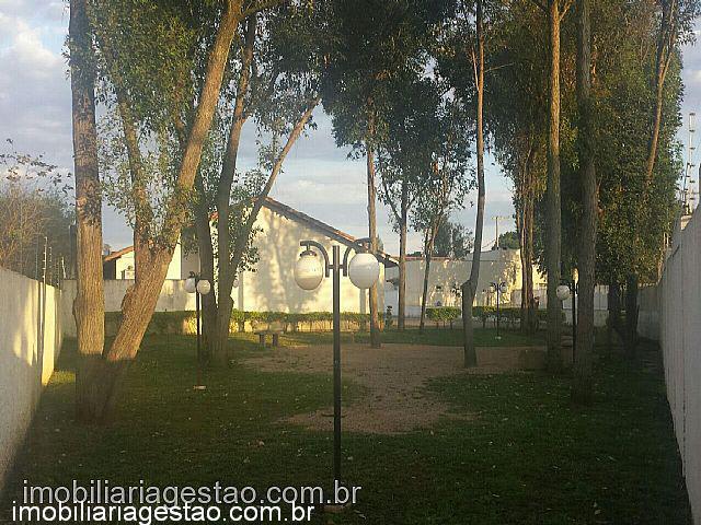 Imobiliária Gestão - Casa 2 Dorm, Olaria, Canoas - Foto 8