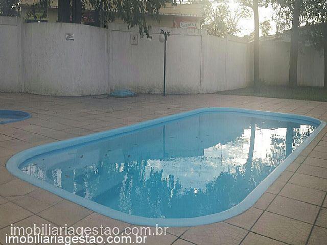 Imobiliária Gestão - Casa 2 Dorm, Olaria, Canoas - Foto 7