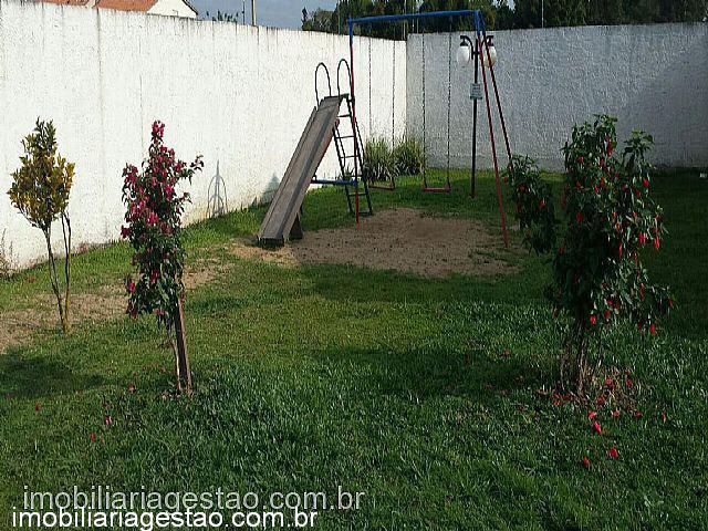Imobiliária Gestão - Casa 2 Dorm, Olaria, Canoas - Foto 3