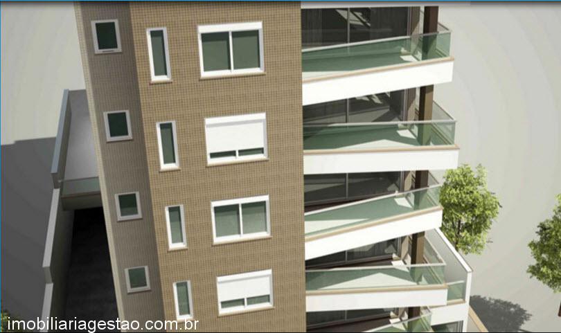 Imobiliária Gestão - Apto 2 Dorm, Canoas (358174)