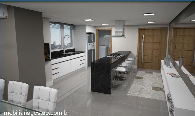 Imobiliária Gestão - Apto 2 Dorm, Canoas (358174) - Foto 10