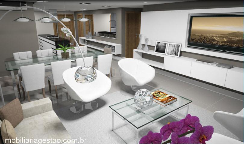 Imobiliária Gestão - Apto 2 Dorm, Canoas (358174) - Foto 8