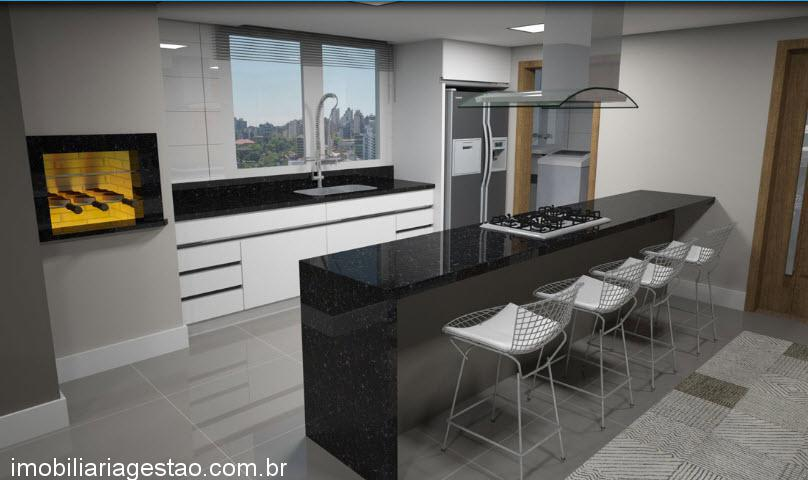 Imobiliária Gestão - Apto 2 Dorm, Canoas (358174) - Foto 7