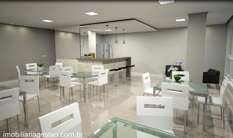 Imobiliária Gestão - Apto 2 Dorm, Canoas (358174) - Foto 6