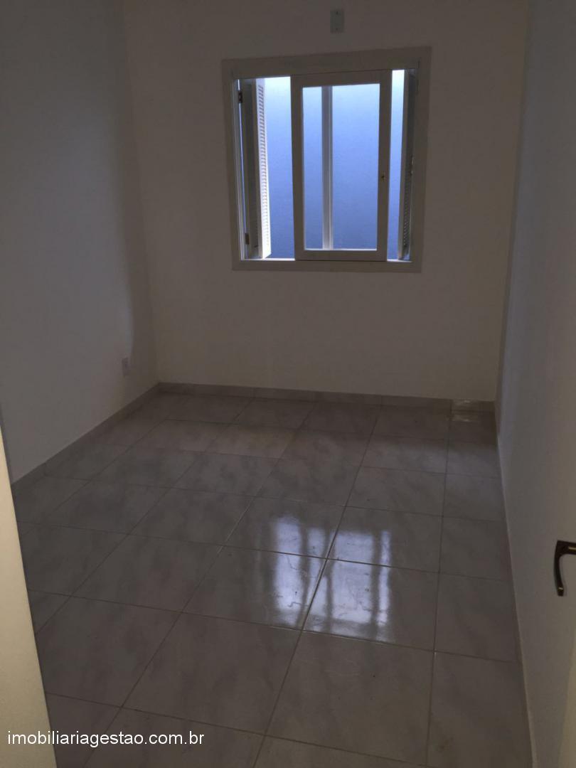 Imobiliária Gestão - Casa 2 Dorm, Olaria, Canoas - Foto 6