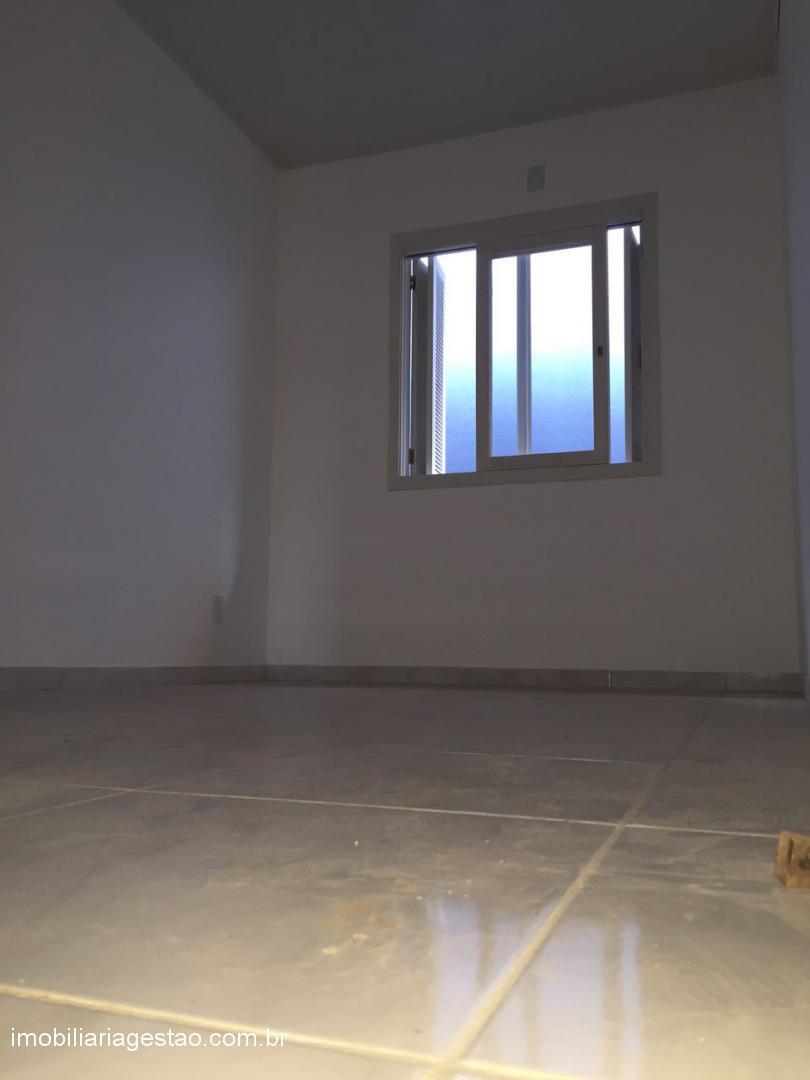 Imobiliária Gestão - Casa 2 Dorm, Olaria, Canoas - Foto 5