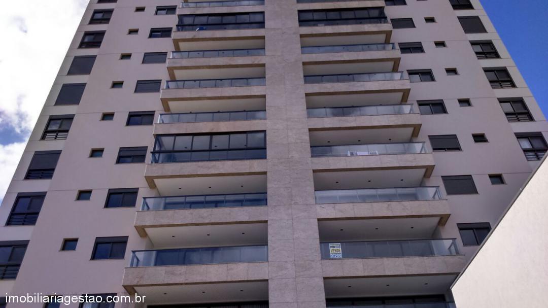 Apto 3 Dorm, Centro, Canoas (359732) - Foto 10