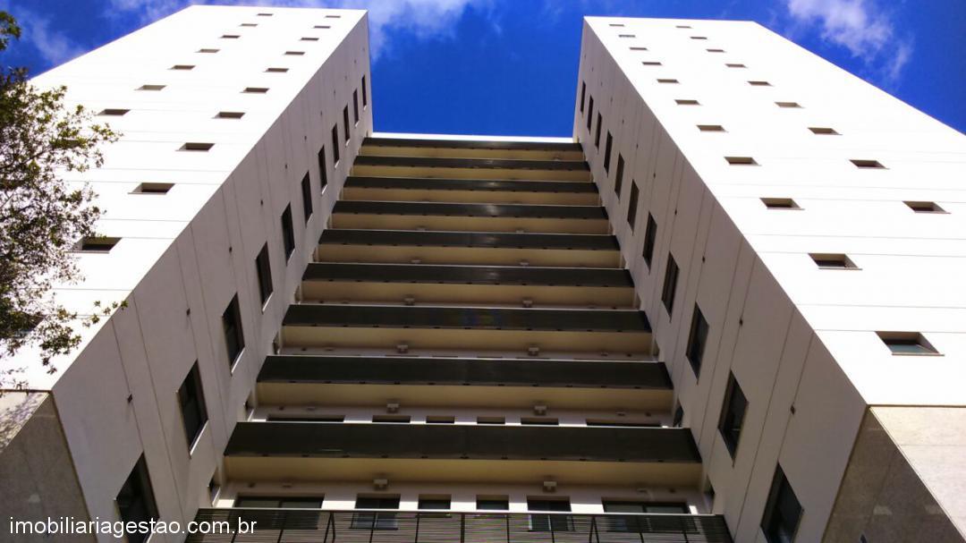 Apto 3 Dorm, Centro, Canoas (359732) - Foto 8
