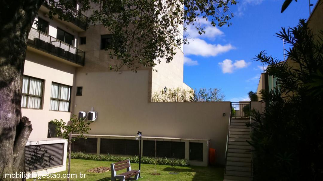 Apto 3 Dorm, Centro, Canoas (359732) - Foto 6