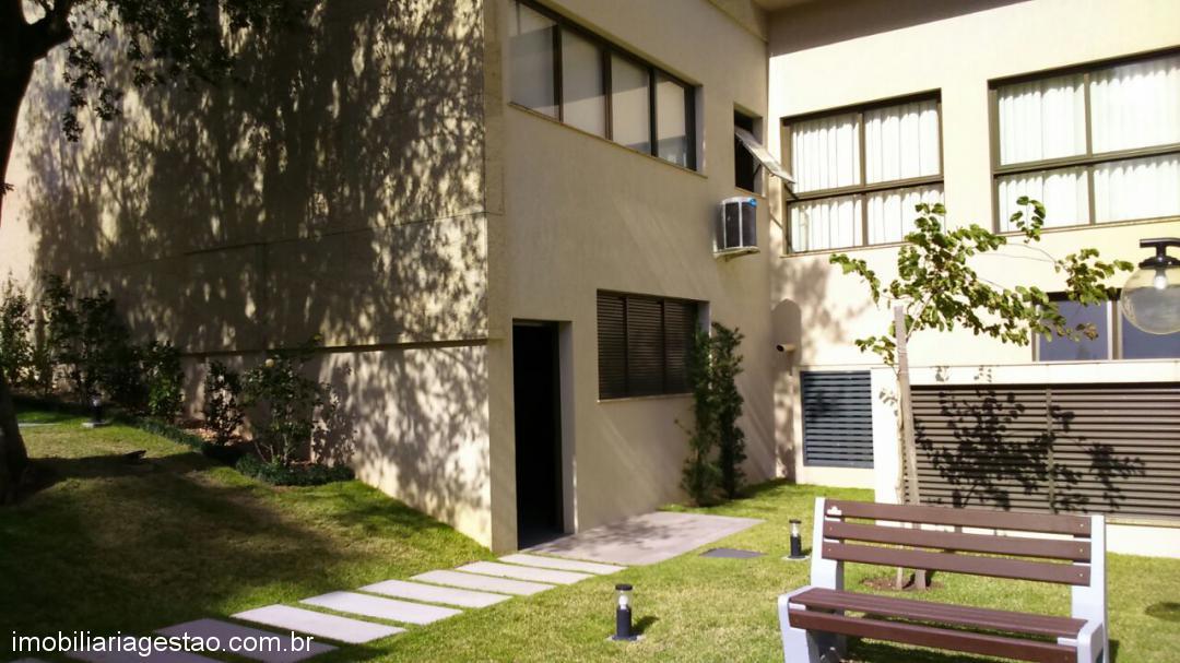 Apto 3 Dorm, Centro, Canoas (359732) - Foto 5
