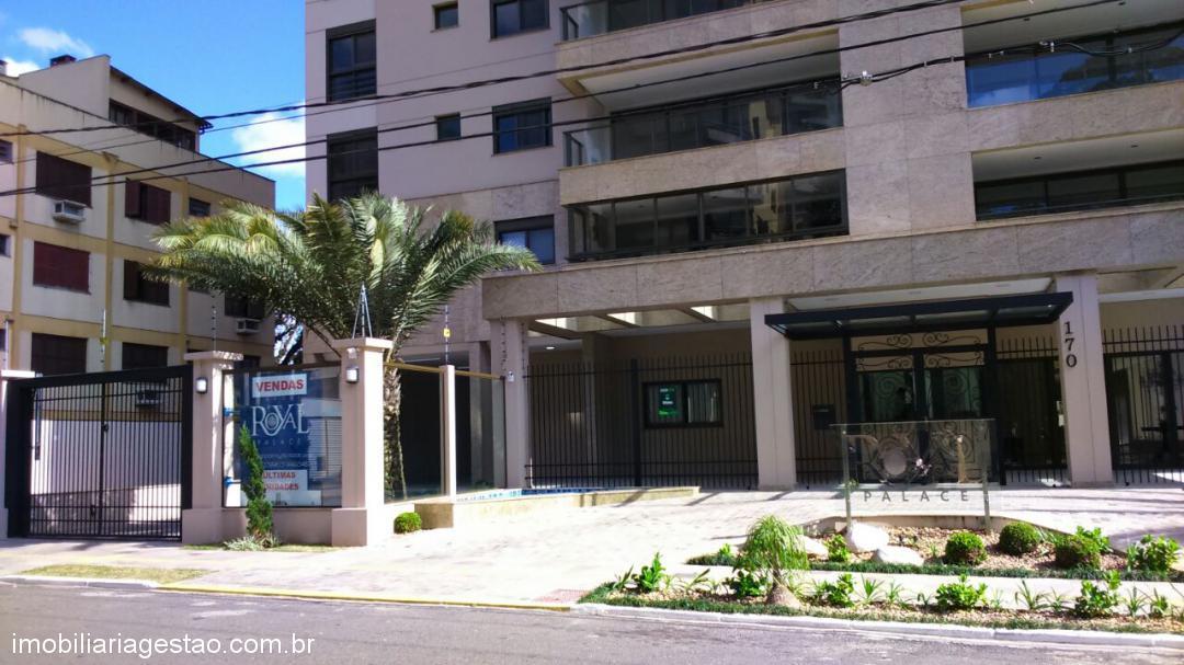 Apto 3 Dorm, Centro, Canoas (359732) - Foto 4