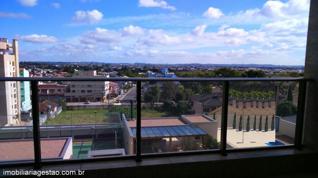 Apto 3 Dorm, Centro, Canoas (359732) - Foto 2