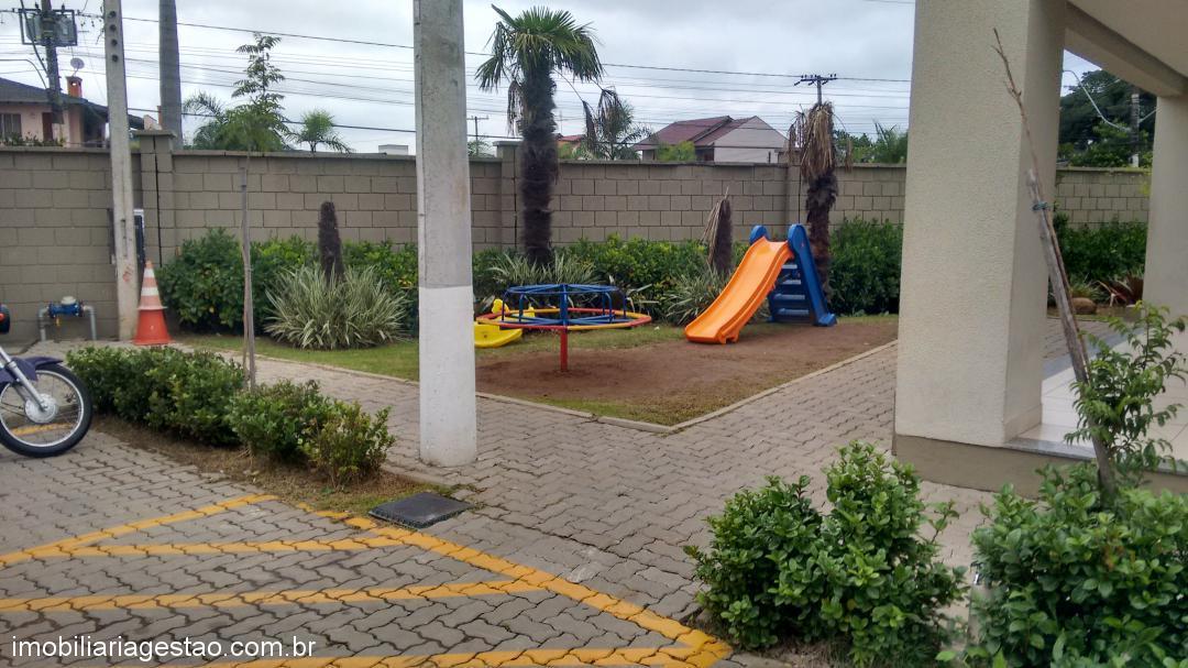 Imobiliária Gestão - Apto 2 Dorm, Centro (360661) - Foto 7
