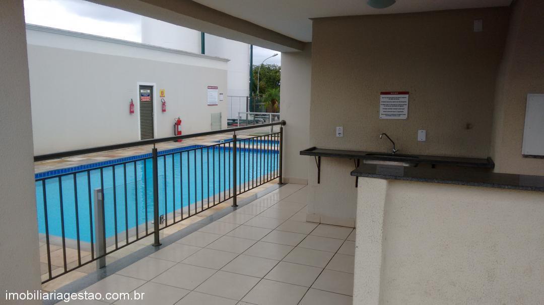 Imobiliária Gestão - Apto 2 Dorm, Centro (360661) - Foto 6