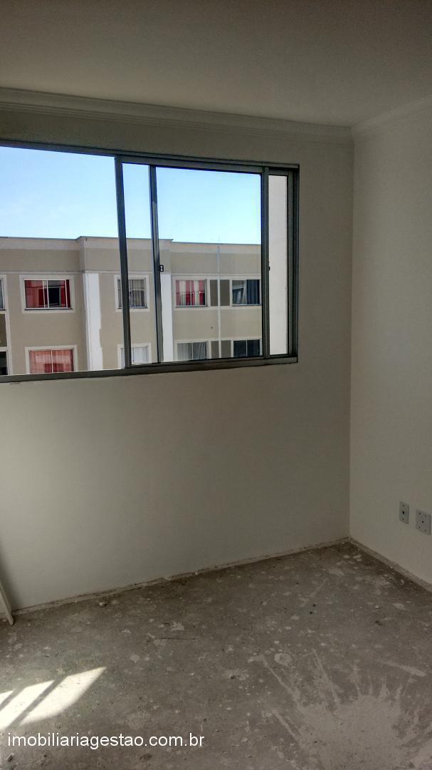 Imobiliária Gestão - Apto 2 Dorm, Centro (360661) - Foto 4